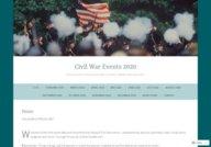 CivilWarTraveler.com