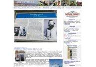 J.E.B. Stuart Birthplace Preservation Trust