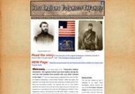 31st Indiana Voluntary Infantry Regiment