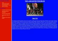 The Lancaster Fencibles, 79th PVI