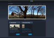 Virtual Antietam