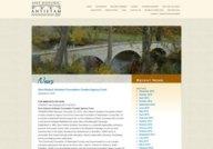 Save Historic Antietam Foundation