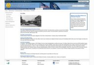 Maine State Archives/ Civil War Records