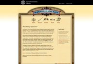 Official Records of the Union and Confederate Navies/Cornell University Library