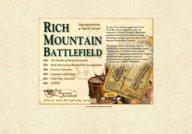 Rich Mountain Battlefield