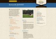 Bentonville Battlefield Historic Site