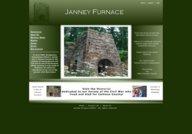 Janney Furnace