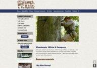 Wambaugh, White & Co.