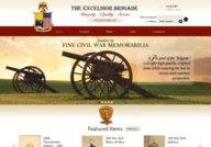 Excelsior Brigade