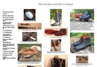 Missouri Boot and Shoe Company