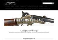 Lodgewood Mfg