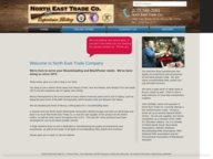 North East Trade Company