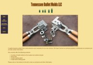 Tennessee Bullet Molds LLC