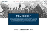 Kentucky Civil War Roundtable