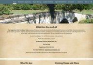 Hagerstown Civil War Round Table