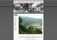 WV Mason-Dixon Civil War Round Table (Morgantown, WV)