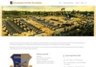 Chesapeake Civil War Roundtable (Arnold, MD)