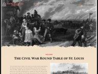 Civil War Roundtable of St. Louis