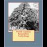 North Carolina Remembers Gettysburg