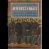 Jefferson Davis and His Generals