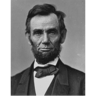 1861 - Abraham Lincoln's First Inaugural Address