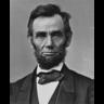 1863/11 - Lincoln's Gettysburg Address