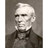 1860 - The Crittenden Compromise