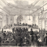1861 - Proposed Constitutional Amendments of the Peace Conference