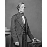 1861 - Jefferson Davis' First Inaugural Address