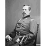 1861/08 - Report of Brigadier General Irvin McDowell  on the Battle of Bull Run