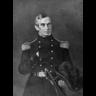 1861 - Correspondence Preceding Bombardment and Evacuation of Fort Sumter