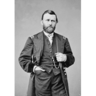 1862/04 - Report of Major General U. S. Grant on the Battle of Shiloh