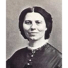 1865/07 - Report of Clara Barton's Expedition to Andersonville