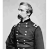 1863/07 - Col. Joshua Chamberlain's Report on the Battle of Gettysburg
