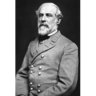1861/04 - Robert E. Lee's Resignation from the U.S. Army