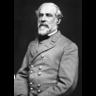1863/03 - Robert E. Lee's Report of the Seven Days Battles