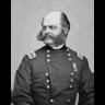 1862/09 - Ambrose Burnside's Official Report of the Battle of Antietam