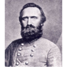 1863 - Thomas Jackson's Official Report on Harpers Ferry, Shepherdstown, & Battle of Sharpsburg