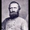 1861/07 - Thomas Jackson's Report on The Battle of Manassas (I)