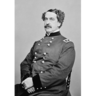 1863 - Maj. Gen. Abner Doubleday's  Revised & Original Reports on the Battle of Gettysburg