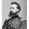 1863/08 - Maj. Gen. George Sykes Reports on the Battle of Gettysburg