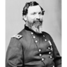 1863/08 - Maj. Gen. John Sedgwick's  Report on the Battle of Gettysburg