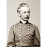 1863/08 - Maj. Gen. Henry W. Slocum's Reports on the Battle of Gettysburg