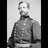 1863/08 - Maj. Gen. Alfred Pleasonton's Report on the Battle of Gettysburg