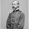 1863 - Maj. Gen. George G. Meade's Pipe Creek Circular
