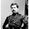 1862 - Reports of McClellan on Ops in No. VA, WV, MD and PA Including S. Mountain and Antietam