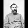 1863/07 - Lieut. Gen. James Longstreet's Report on the Battle of Gettysburg