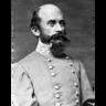 1863/08 - Lieut. Gen. Richard S. Ewell's Report on the Gettysburg Campaign