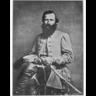 1863/08 - Maj. Gen. J. E. B. Stuart's Report on the Gettysburg Campaign