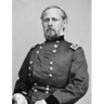 1862/04 - Maj. Gen. Don Carlos Buell's Report on the Battle of Shiloh